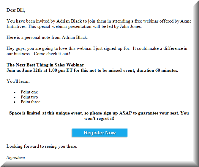 appleid support email how to block